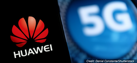 Call-terminated-UK-bans-Huawei-from-5G.png