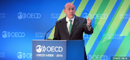 OECD-worst-recession.png